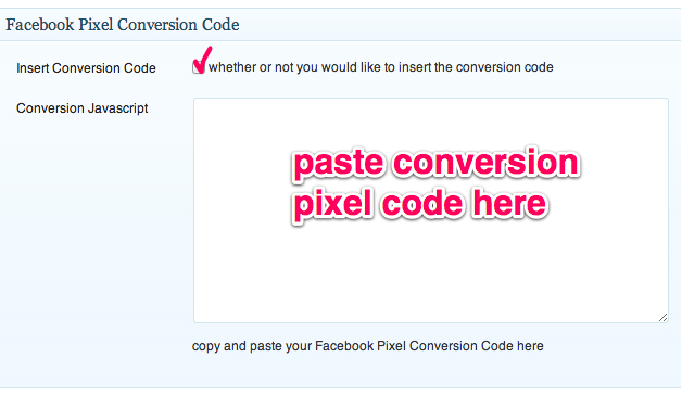 cp-wpshots-facebookconvertrackingplugin
