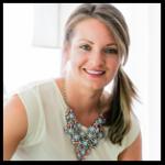 Megan Hale - Megan Hale, LLC