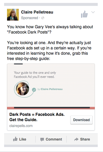 blog-garyvee-ad