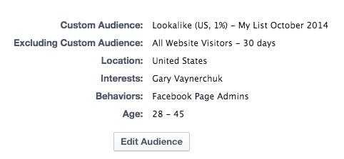 blog-garyvee-audience