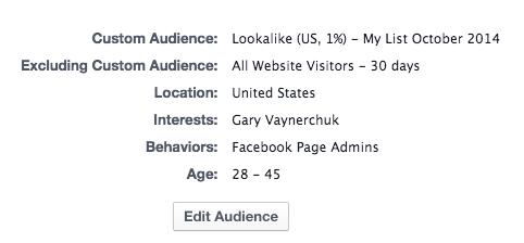 blog-garyvee-audience