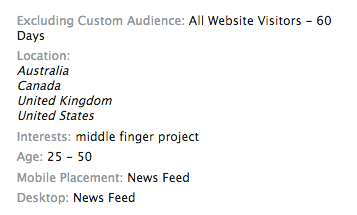 blog-ss-blogpostads-audience1