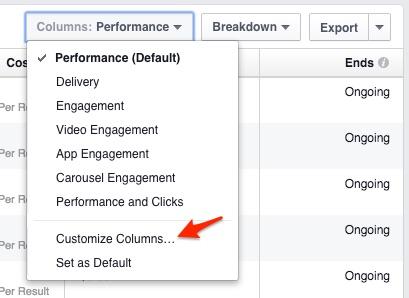 metrics-customizecolumns