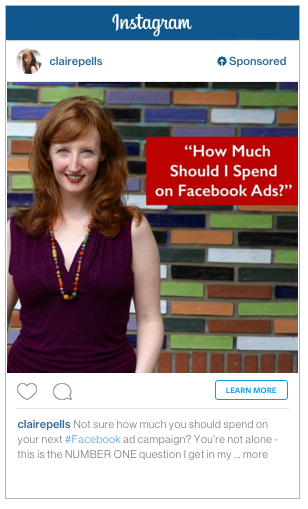 instagram-ads-example-image