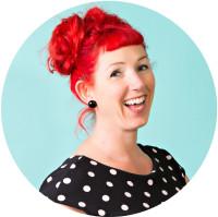 Angela Ponsford Facebook ads consultant