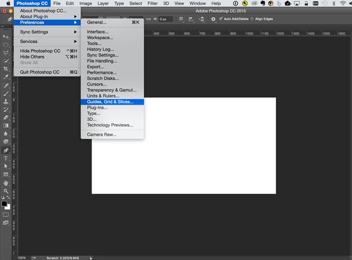 01-facebook-photoshop-tutorial-guides-grids-slices-sarahdesign