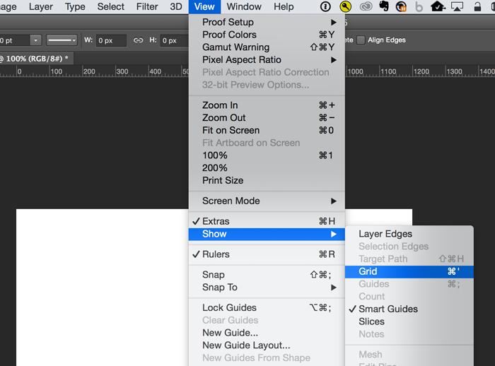 03-facebook-photoshop-tutorial-view-show-grid-sarahdesign
