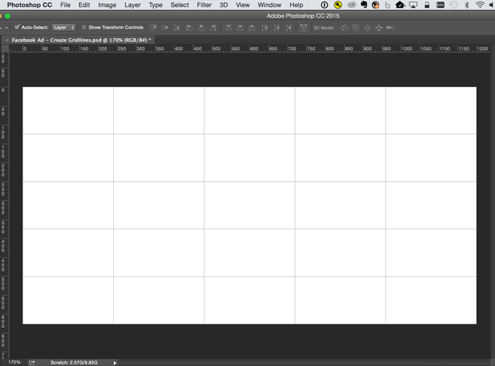 04-facebook-photoshop-tutorial-grid-sarahdesign