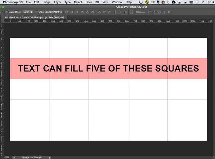 05-facebook-photoshop-tutorial-grid-5-squares-sarahdesign