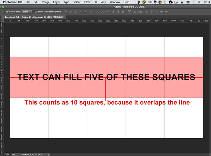 06-facebook-photoshop-tutorial-overlaps-squares-sarahdesign