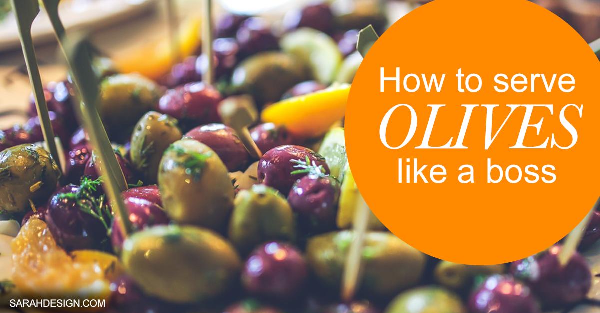 olives-facebook-photoshop-sarahdesign-tutorial
