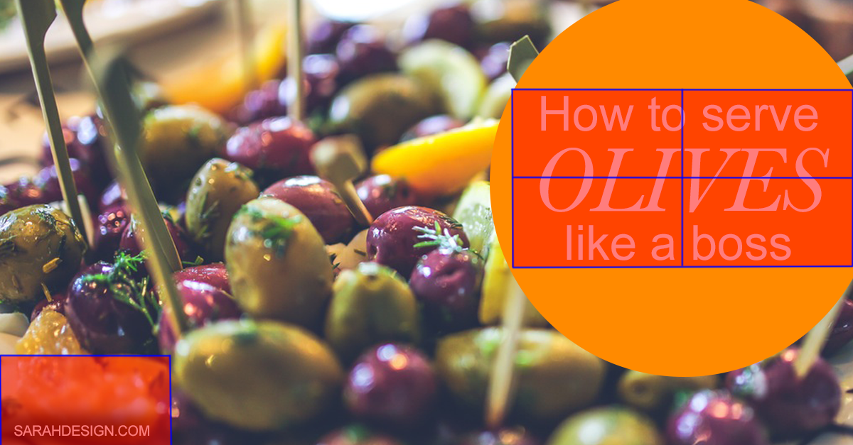 olives2-facebook-photoshop-sarahdesign-tutorial