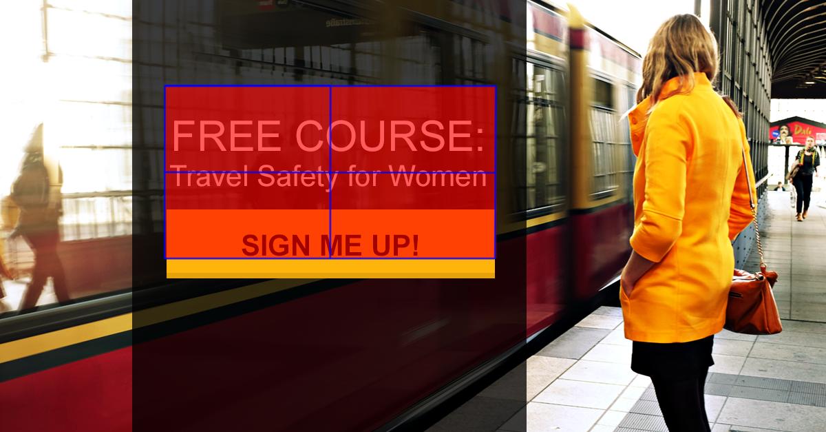 travel2-facebook-photoshop-sarahdesign-tutorial