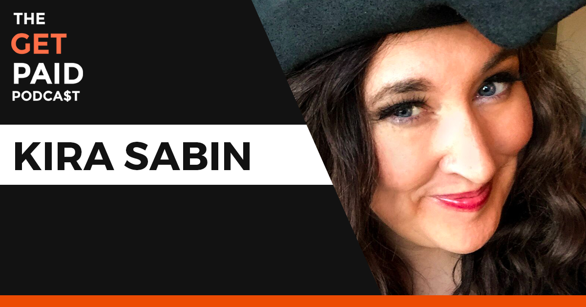 sabin singles You searched for: sabin china etsy is the home to thousands of handmade, vintage, and one-of-a-kind products and gifts related to your search no matter what you're looking for or where you.