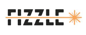 fizzle-logo