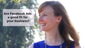 Bad Facebook ad image