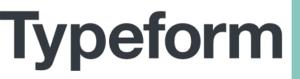 typeform-logo