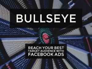 bullseye_adobe-spark-21